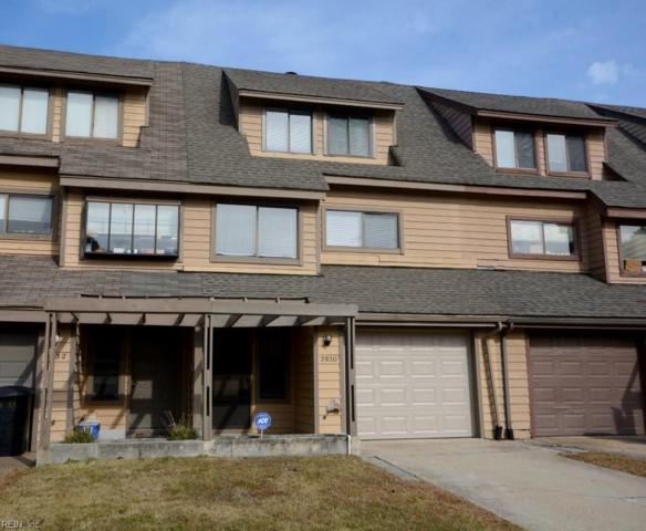3930 Aeries Way, Virginia Beach, VA 23455 (#10229034) :: The Kris Weaver Real Estate Team