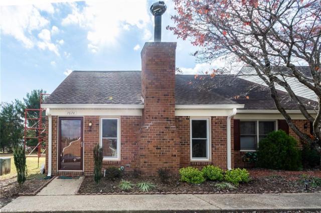 7674 The Points Pl, Gloucester County, VA 23062 (#10229037) :: The Kris Weaver Real Estate Team