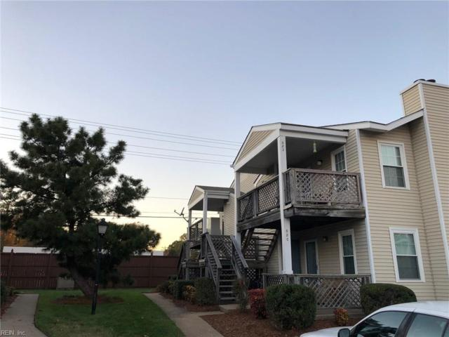 686 Rivers Rch, Virginia Beach, VA 23452 (#10229065) :: Abbitt Realty Co.
