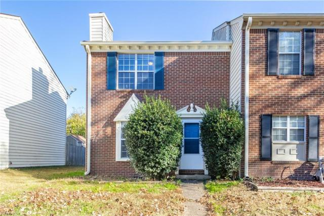 909 Still Harbor Cir, Chesapeake, VA 23320 (#10229103) :: Abbitt Realty Co.