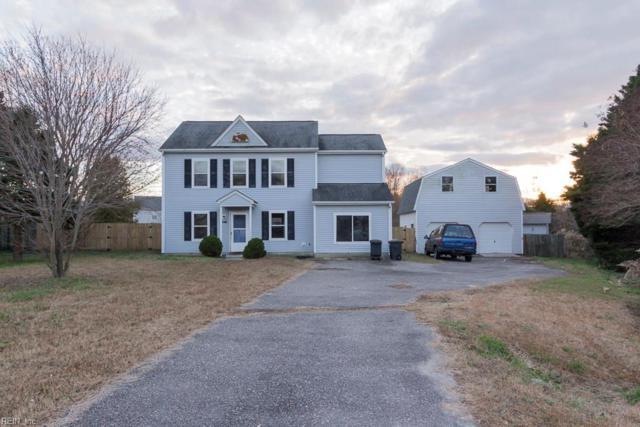 5971 Bobwhite Ct, Gloucester County, VA 23072 (#10229196) :: Abbitt Realty Co.