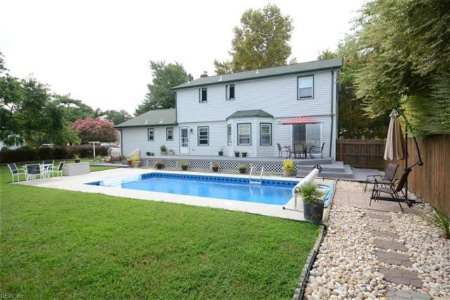 801 Priscilla Ln, Chesapeake, VA 23322 (#10229198) :: Abbitt Realty Co.