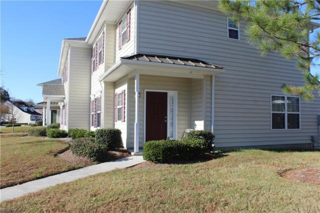 1050 Rosemont Ave, Suffolk, VA 23434 (#10229203) :: Chad Ingram Edge Realty