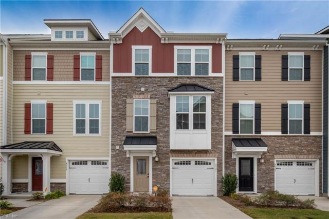 4321 Salt Marsh Ln, Chesapeake, VA 23324 (#10229225) :: Austin James Real Estate