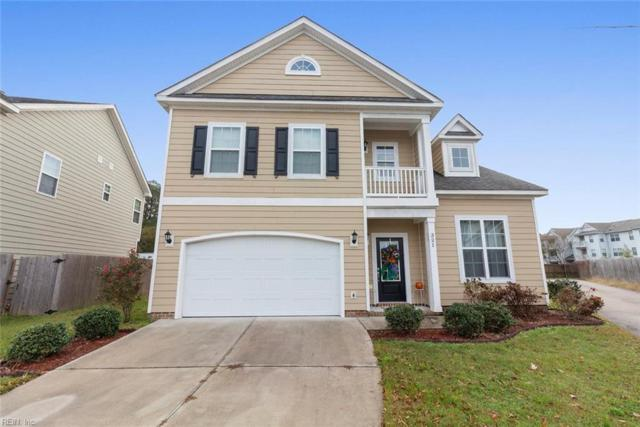 321 Vine Ct, Virginia Beach, VA 23452 (#10229252) :: Coastal Virginia Real Estate