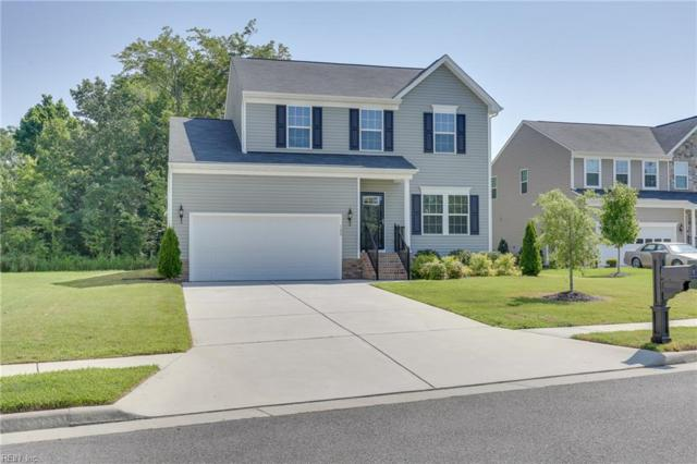 182 Avon Rd, Hampton, VA 23666 (#10229270) :: Abbitt Realty Co.