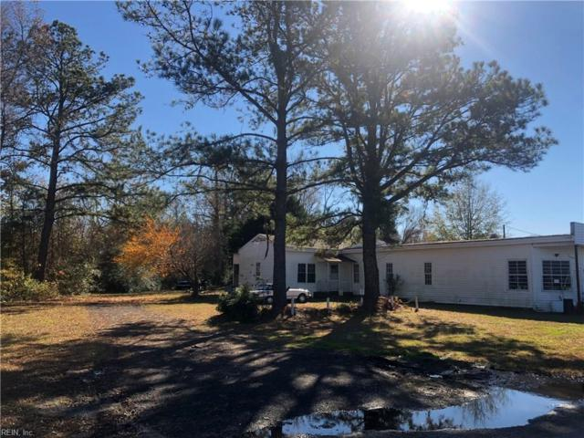 3588 White Marsh Rd, Suffolk, VA 23434 (MLS #10229335) :: AtCoastal Realty
