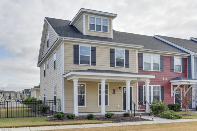 600 Towhee Ln, Chesapeake, VA 23323 (#10229391) :: Vasquez Real Estate Group
