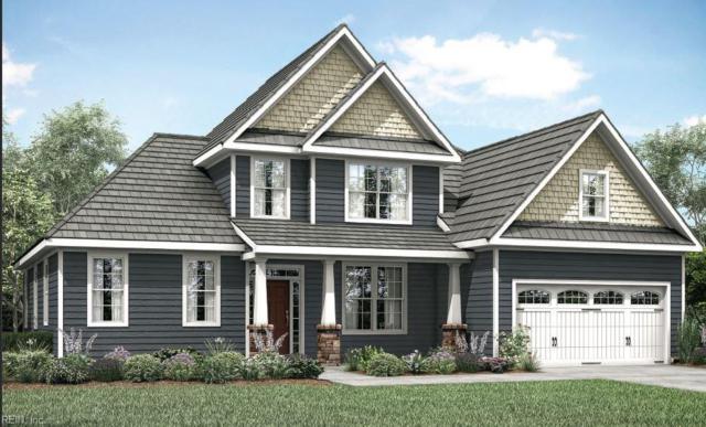 445 Stonetrail Rn, Chesapeake, VA 23320 (#10229408) :: Atkinson Realty