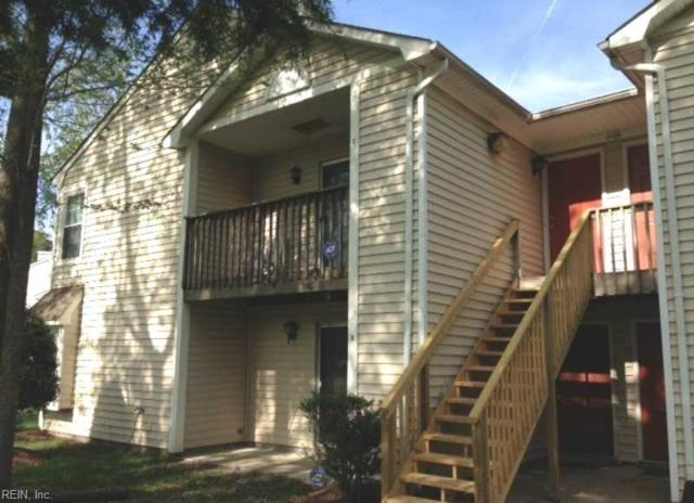 2100 Rocky Point Rn C, Chesapeake, VA 23320 (#10229455) :: Vasquez Real Estate Group