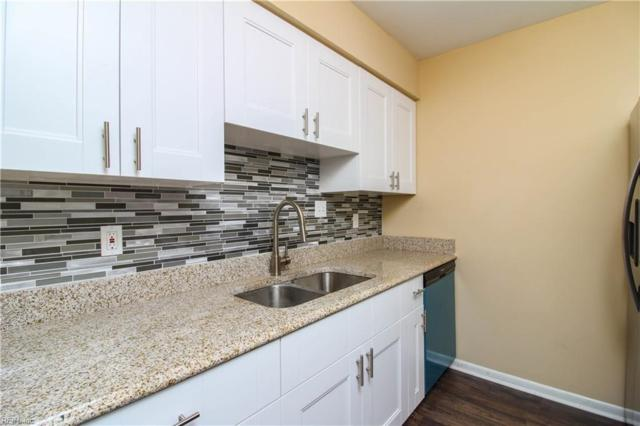 5870 Northampton Blvd, Virginia Beach, VA 23455 (#10229456) :: Coastal Virginia Real Estate