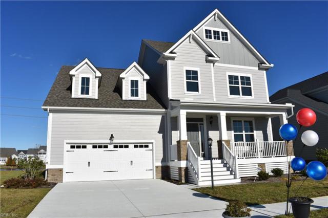 904 Surry Parker Dr, Chesapeake, VA 23323 (#10229478) :: Vasquez Real Estate Group