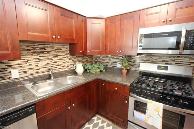1314 Newell Ave, Norfolk, VA 23518 (#10229479) :: Abbitt Realty Co.