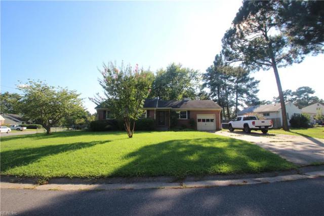 5745 N Ottawa Rd, Virginia Beach, VA 23462 (#10229500) :: Vasquez Real Estate Group