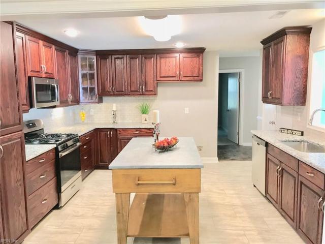 5448 Old Providence Rd, Virginia Beach, VA 23464 (#10229511) :: Abbitt Realty Co.