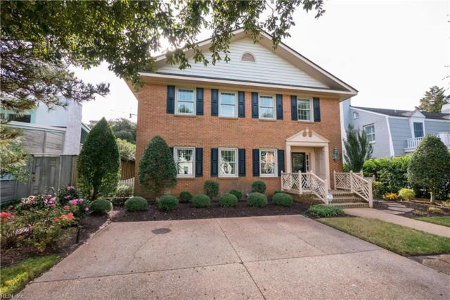 108 44th St, Virginia Beach, VA 23451 (#10229522) :: Berkshire Hathaway HomeServices Towne Realty