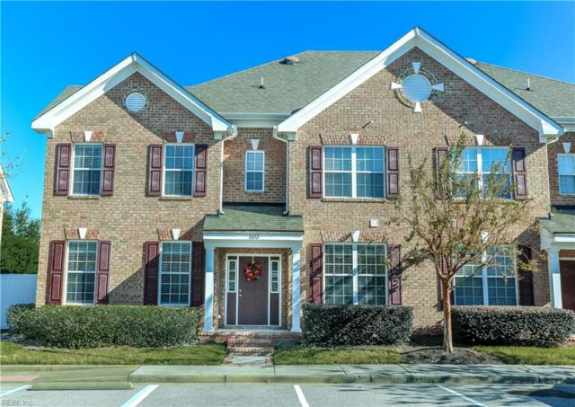 1103 Halton Ln, Chesapeake, VA 23320 (#10229523) :: Momentum Real Estate