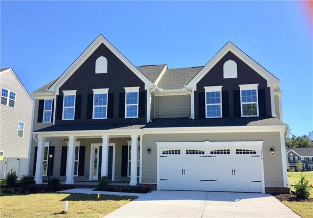 2200 Summer Breeze Rd, Chesapeake, VA 23323 (#10229524) :: Abbitt Realty Co.