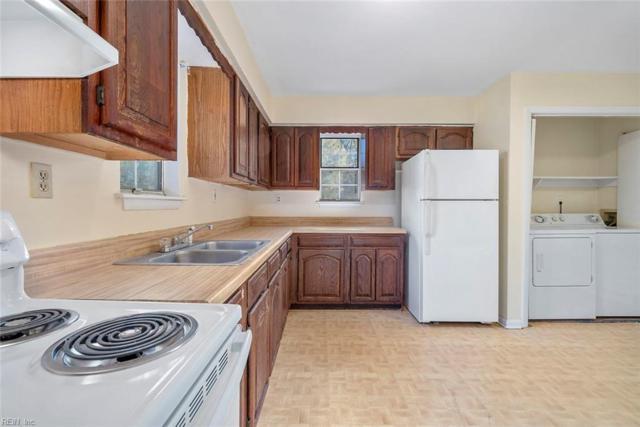 9529 Atlans St, Norfolk, VA 23503 (MLS #10229565) :: Chantel Ray Real Estate