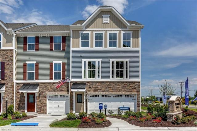 943 Centurion Cir, Chesapeake, VA 23323 (#10229572) :: Vasquez Real Estate Group