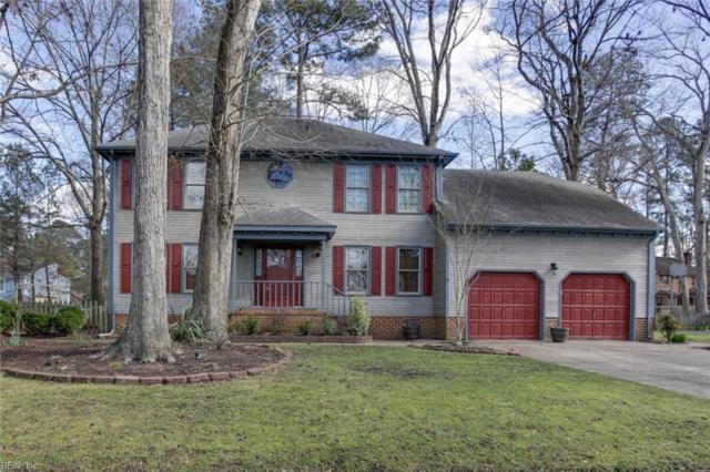 736 Montebello Cir, Chesapeake, VA 23322 (#10229577) :: Abbitt Realty Co.