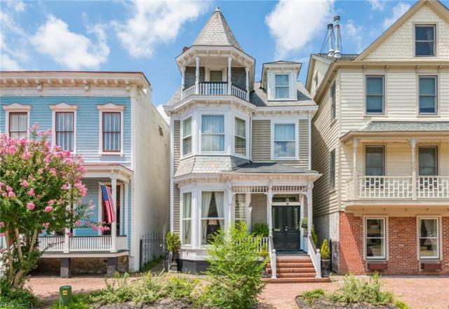 404 Court St, Portsmouth, VA 23704 (#10229582) :: Vasquez Real Estate Group