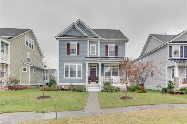 3312 Meanley Dr, Chesapeake, VA 23323 (#10229586) :: Vasquez Real Estate Group