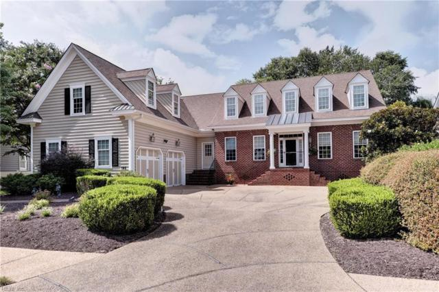 195 Nottinghamshire, James City County, VA 23188 (#10229588) :: Vasquez Real Estate Group