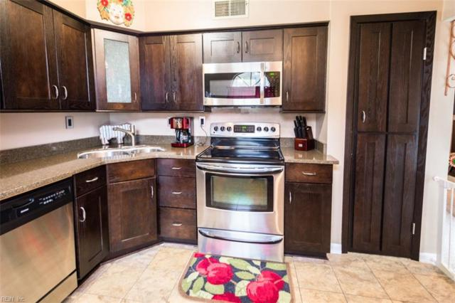 1449 Ivywood Rd, Virginia Beach, VA 23453 (#10229594) :: Vasquez Real Estate Group