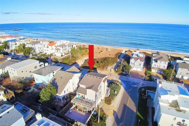 641 S Atlantic Ave, Virginia Beach, VA 23451 (#10229611) :: The Kris Weaver Real Estate Team