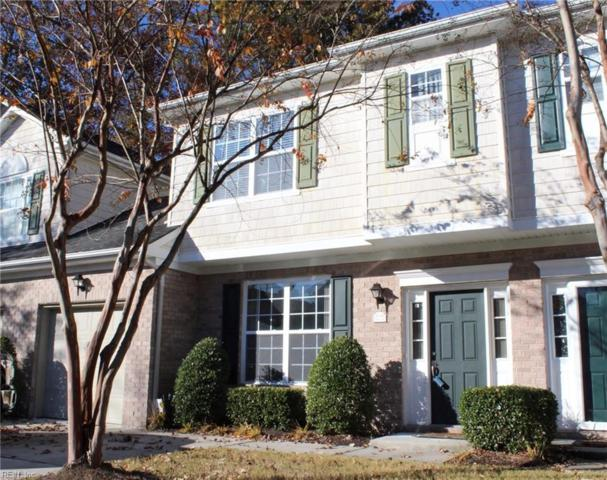 1538 Long Parish Way, Chesapeake, VA 23320 (#10229621) :: Momentum Real Estate