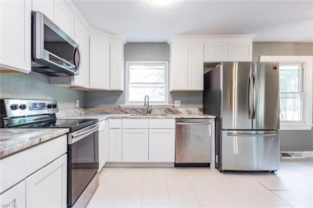 660 Turlington Rd, Suffolk, VA 23434 (#10229634) :: Vasquez Real Estate Group