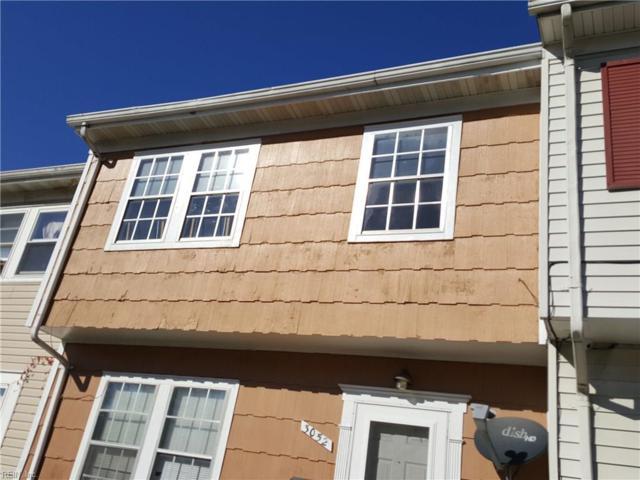 3052 Bosco Ct, Virginia Beach, VA 23453 (#10229671) :: Abbitt Realty Co.