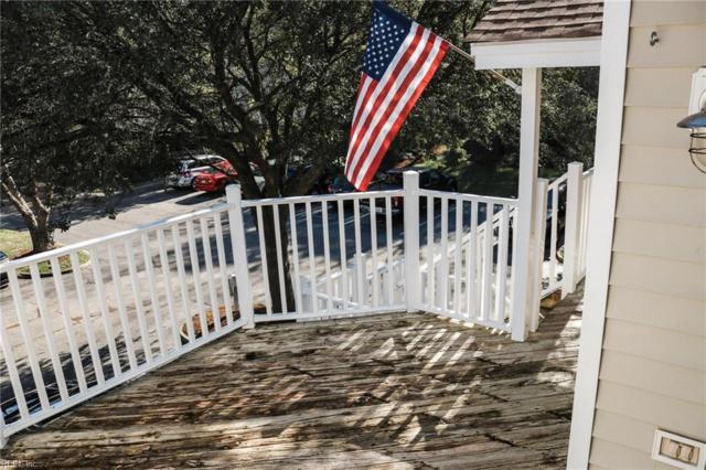 2534 Cove Point Pl, Virginia Beach, VA 23454 (#10229682) :: Vasquez Real Estate Group