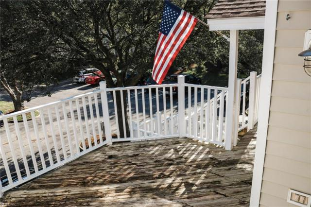 2534 Cove Point Pl, Virginia Beach, VA 23454 (#10229682) :: Abbitt Realty Co.