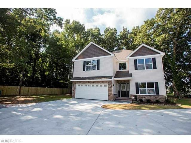 512 S Birdneck Rd, Virginia Beach, VA 23451 (#10229690) :: Berkshire Hathaway HomeServices Towne Realty