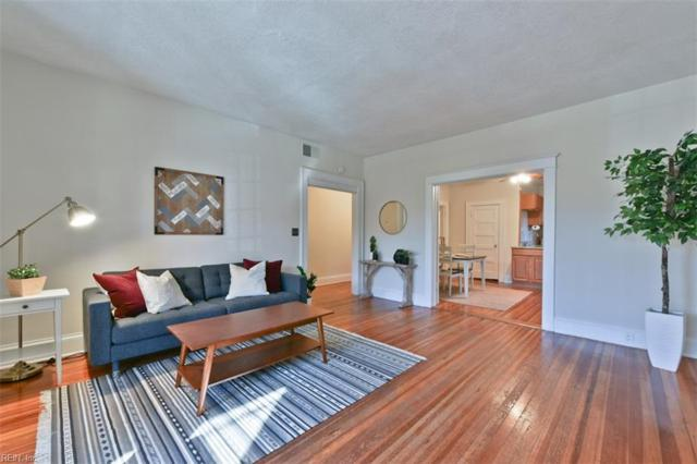 1040 Brandon Ave #2, Norfolk, VA 23507 (#10229699) :: Vasquez Real Estate Group