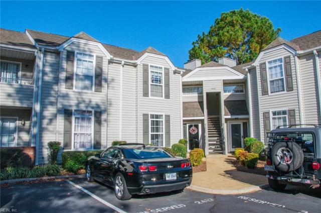 5190 Cypress Point Cir #203, Virginia Beach, VA 23455 (#10229712) :: Momentum Real Estate