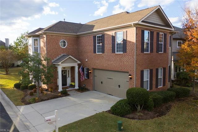5228 Ordsall Pl, Virginia Beach, VA 23455 (#10229740) :: Momentum Real Estate