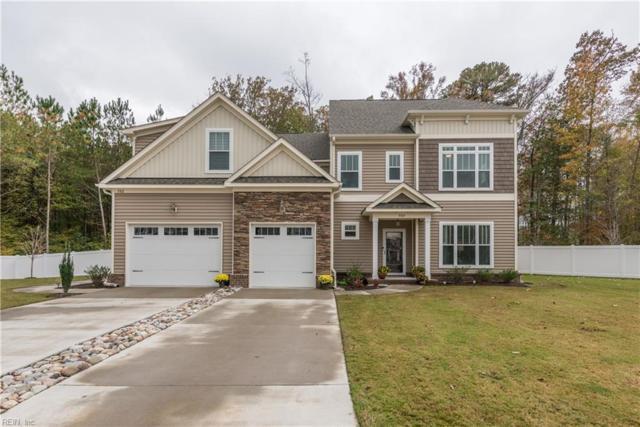 504 Cristfield Rd, Chesapeake, VA 23320 (#10229776) :: Vasquez Real Estate Group