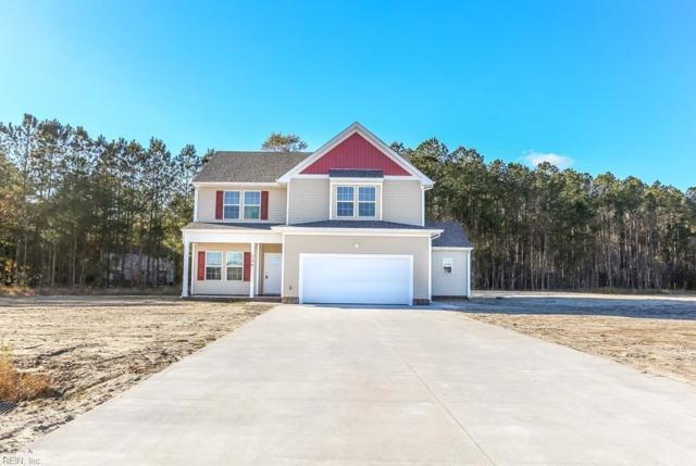 106 Atkinson Ct, Camden County, NC 27976 (#10229782) :: Abbitt Realty Co.