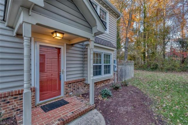 936 Shoal Creek Trl B, Chesapeake, VA 23320 (#10229809) :: Momentum Real Estate