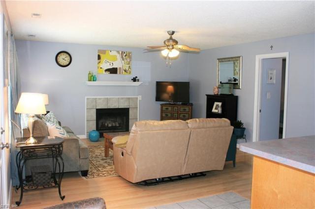 905 Donald Way, Virginia Beach, VA 23451 (#10229840) :: Abbitt Realty Co.