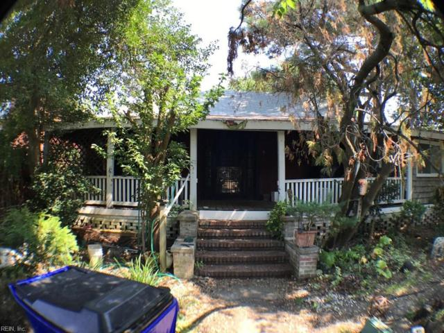 954 Little Bay Ave, Norfolk, VA 23503 (#10229848) :: Momentum Real Estate