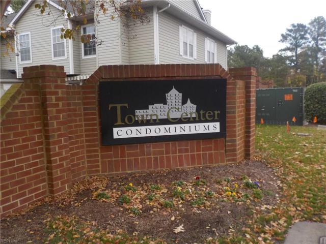109 Castilian Dr, Virginia Beach, VA 23462 (#10229850) :: Berkshire Hathaway HomeServices Towne Realty