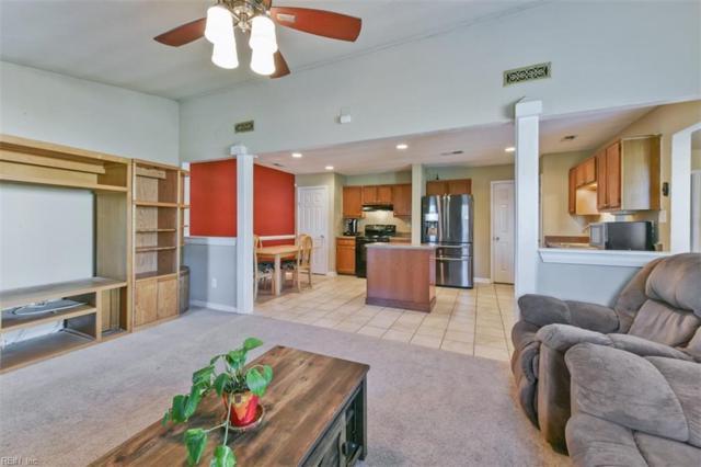 829 Maitland Dr Dr, Virginia Beach, VA 23454 (#10229851) :: Vasquez Real Estate Group