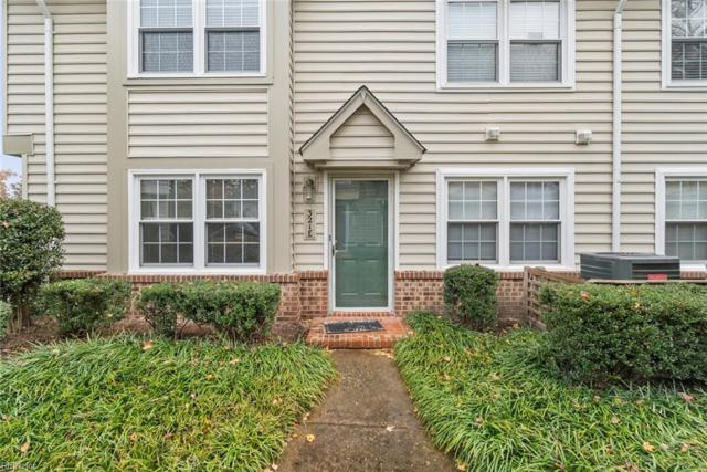 321 Wimbleton Chse, Chesapeake, VA 23320 (MLS #10229854) :: AtCoastal Realty