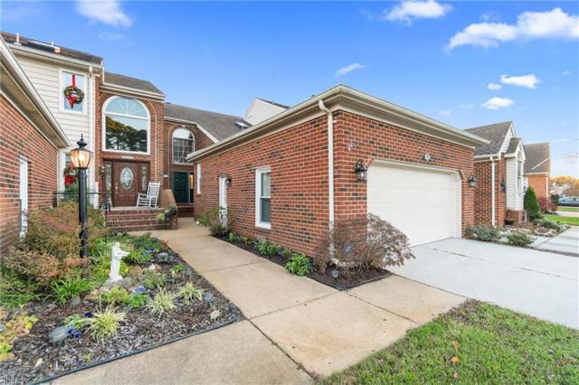 4829 Kempsville Greens Pw, Virginia Beach, VA 23462 (#10229860) :: Momentum Real Estate