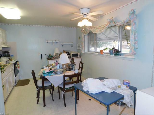 5812 Susquehanna Dr, Virginia Beach, VA 23462 (#10229861) :: Vasquez Real Estate Group