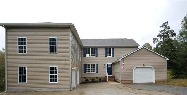 2011 Meadow Country Rd, Suffolk, VA 23434 (#10229901) :: Momentum Real Estate